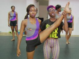step it up 105 play less 2015 recap images