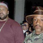 suge knight and kat williams stand trial 2015 gossip