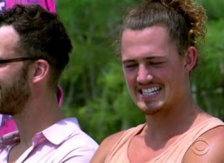 survivor second chance we got a rat recap 2015 images