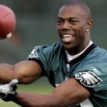 Terrell Owens Can 'Absolutely' Help Philadelphia Eagles at 41