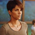 The Strange Loves of Halle Berry
