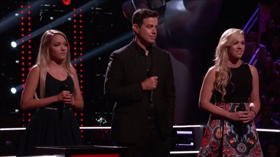 the voice 910 knockouts next emily ann roberts 2015