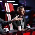 'The Voice' 912: Knockouts Part 2 Recap