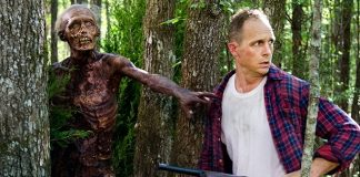 the walking dead 601 recap first time carter images 2015