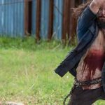THE WALKING DEAD 602: JSS or Carol Shows Herself Recap