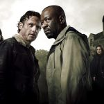 Catch Up On All 'The Walking Dead' Seasons In 5 Minutes