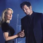 THE X-FILES Unleashes Another New Trailer