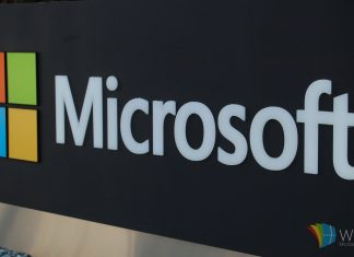 things just got more personal for microsoft split 2015 tech images