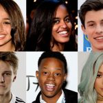 times most influential teens unleashed 2015 gossip