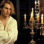 tom cruise lestat de lioncourt interview with vampire 2015 images