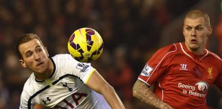 tottenham hotspur vs liverpool preview soccer 2015 images