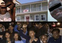 ucla blackface kanye west party 2015