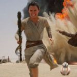The Ultimate 'Star Wars: The Force Awakens' Trailer Every Fan Will Crave