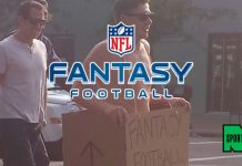 week 4 fantasy football results 2015 nfl images