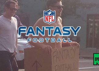 week 4 fantasy football results 2015 nfl images