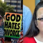 Lamar Odom Update & Westboro Baptist Church Goes After Kim Davis