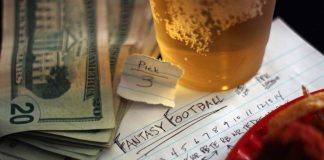 who profits from fantasy football 2015 images