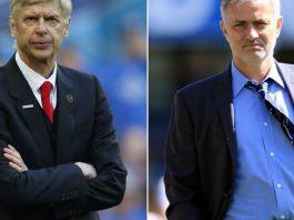 who will win fifa world coach 2015 soccer