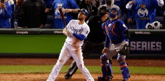 world series game 2 recap 2015 mlb images