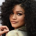 zendaya fixes doctored photo 2015 gossip