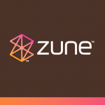 Zune, Will You be Missed?