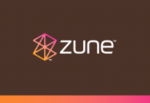 zune will you be missed microsoft tech 2015