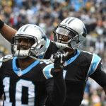 19 – 0 Panthers Talk Begins with Don Shula