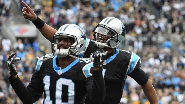 19 – 0 Panthers Talk Begins with Don Shula 2015 nfl images