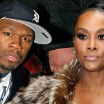 Glory Johnson Goes Anne Heche Route, 50 Cent Confused & Donald Trump Blowback