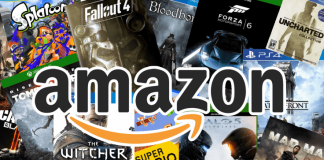 Amazon's Lightning Deals Steal Cyber Monday Thunder 2015 images