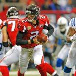 Atlanta Falcons vs Colts Indepth NFL Recap