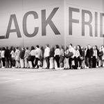 'Black Friday' 2015: Amazon Leading Pack with Best Deals Again
