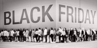 Black Friday 2015 Amazon Leading Pack 2015 images