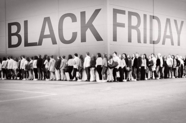 rp_Black-Friday-2015-Amazon-Leading-Pack-2015-images-600×396.jpg