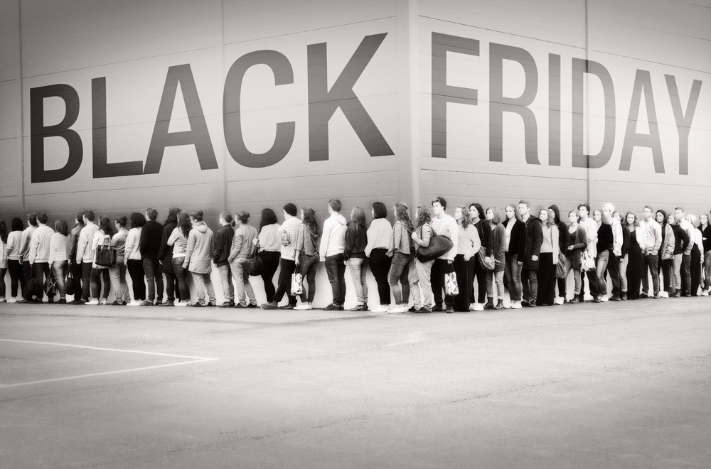 Black Friday 2015 Amazon Leading Pack 2015 images