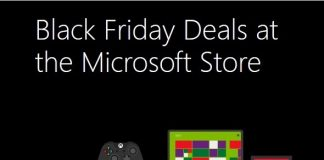 Black Friday 2015 Microsoft's Hottest Tech Deals 2015 images