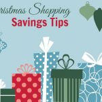 Christmas Holiday Shopping Savings Tips & Tricks 2015