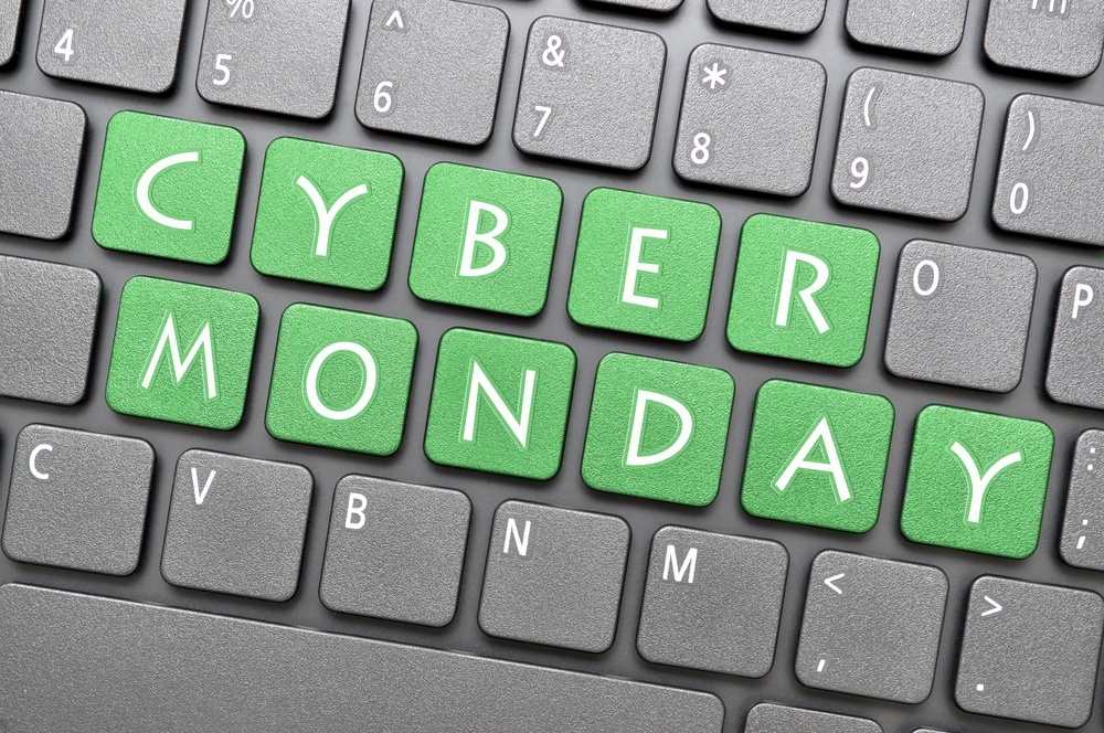 Cyber Monday Hottest Sales 2015 2015 tech images