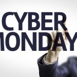 Cyber Monday Week Deals Worth Checking Out 2015
