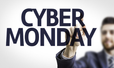 cyber monday deals worth checking out 2015 tech images