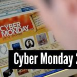 Cyber Monday's Best Deals of 2015