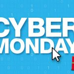Cyber Monday's Biggest Digital Doorbusters 2015