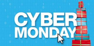 Cyber Monday's Biggest Digital Doorbusters 2015 images