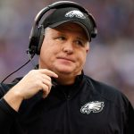 Eagles Fans Want Chip Kelly Fired After Jameis Winston