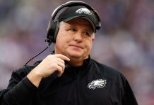 Eagles Fans want chip kelly fired 2015 nfl images