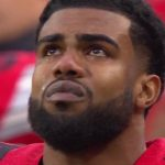 Ezekiel Elliott Goes on Lengthy Post Game Rant: Video
