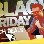 Hottest Black Friday Tech Deals 2015: PS4 & Xbox One Plus More
