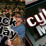 Is Black Friday or Cyber Monday Better for Deals?