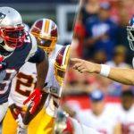 NFL Week 10 Indepth Review