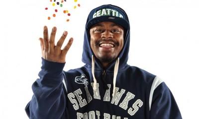 NFL Winners & Losers Week 10 2015 images